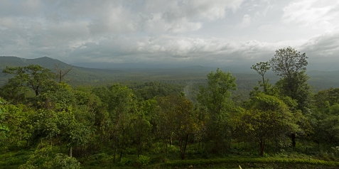 JagaraPanorama